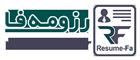 رزومه فا | رزومه ساز آنلاین | مرکز طراحی و دانلود قالب های گرافیکی رزومه فارسی